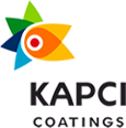Welcome to KAPCI Coatings Official Website